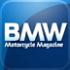 BMW MM Icon72