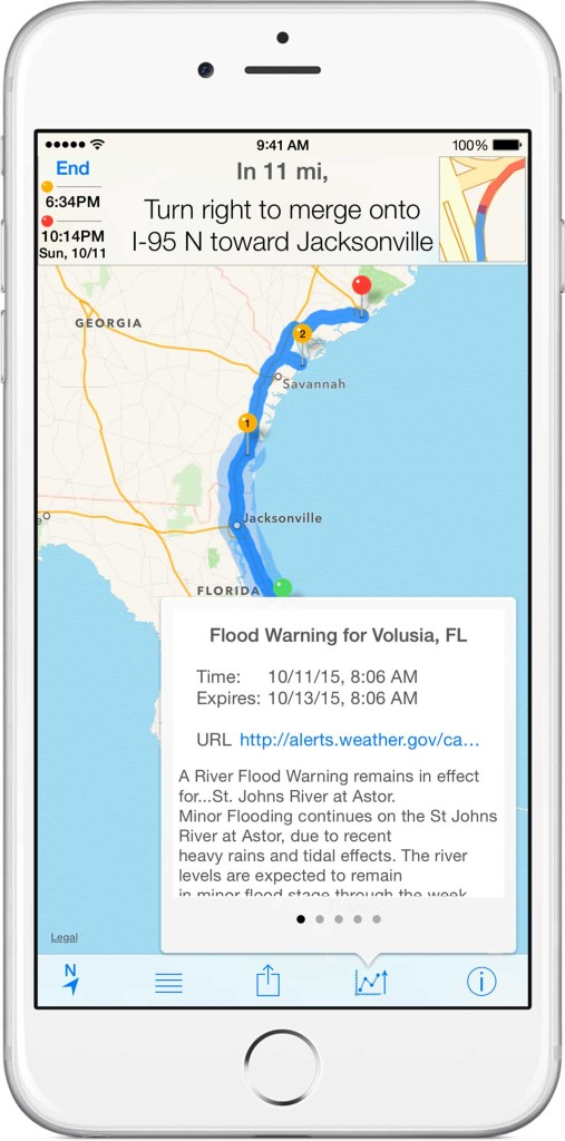 iPhone_6Plus_WeatherWarning