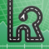 inRoute Icon80